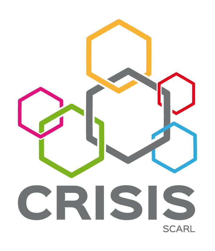 CRISIS scarl