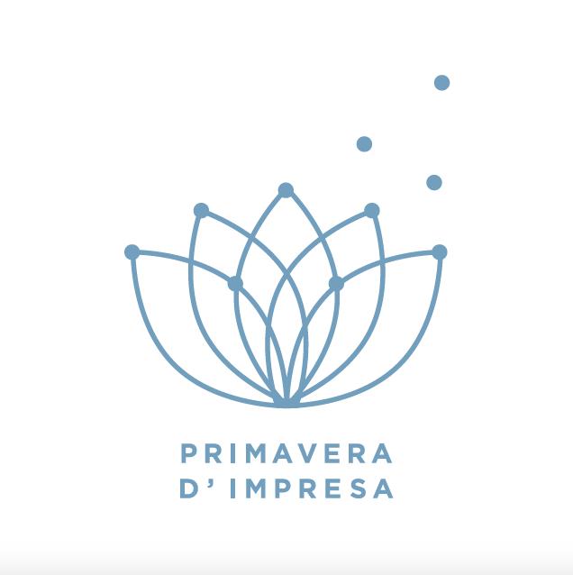 Primavera d'Impresa: al via la prima edizione del premio dedicato alla creatività delle imprese