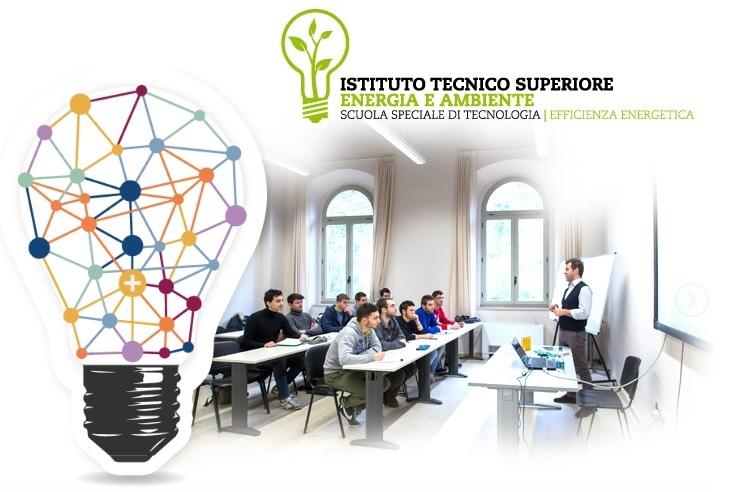 Formazione e innovazione con i soci CRISIS