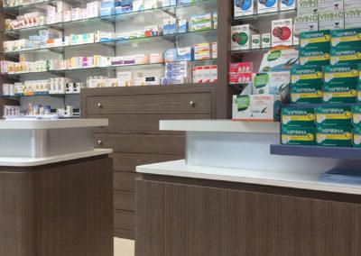 pharma-001