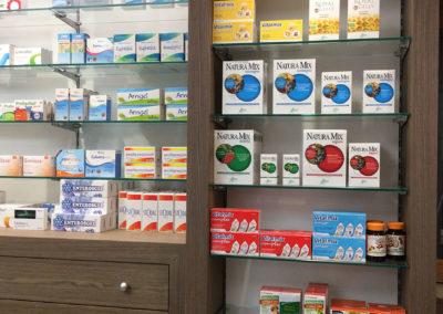 pharma-002