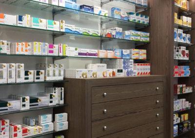 pharma-003