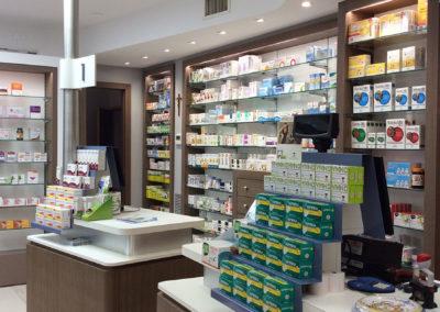 pharma-005